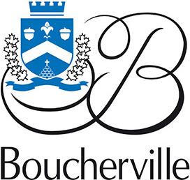 Citoyens de Boucherville