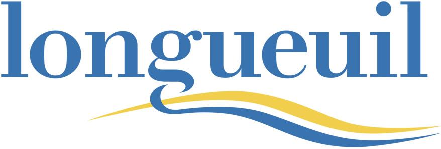 Citoyens de Longueuil, St-Hubert, Greenfield Park, LeMoyne