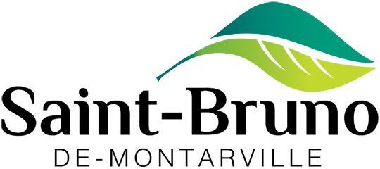 Saint-Bruno-de-Montarville