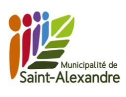 Citoyens de Saint-Alexandre