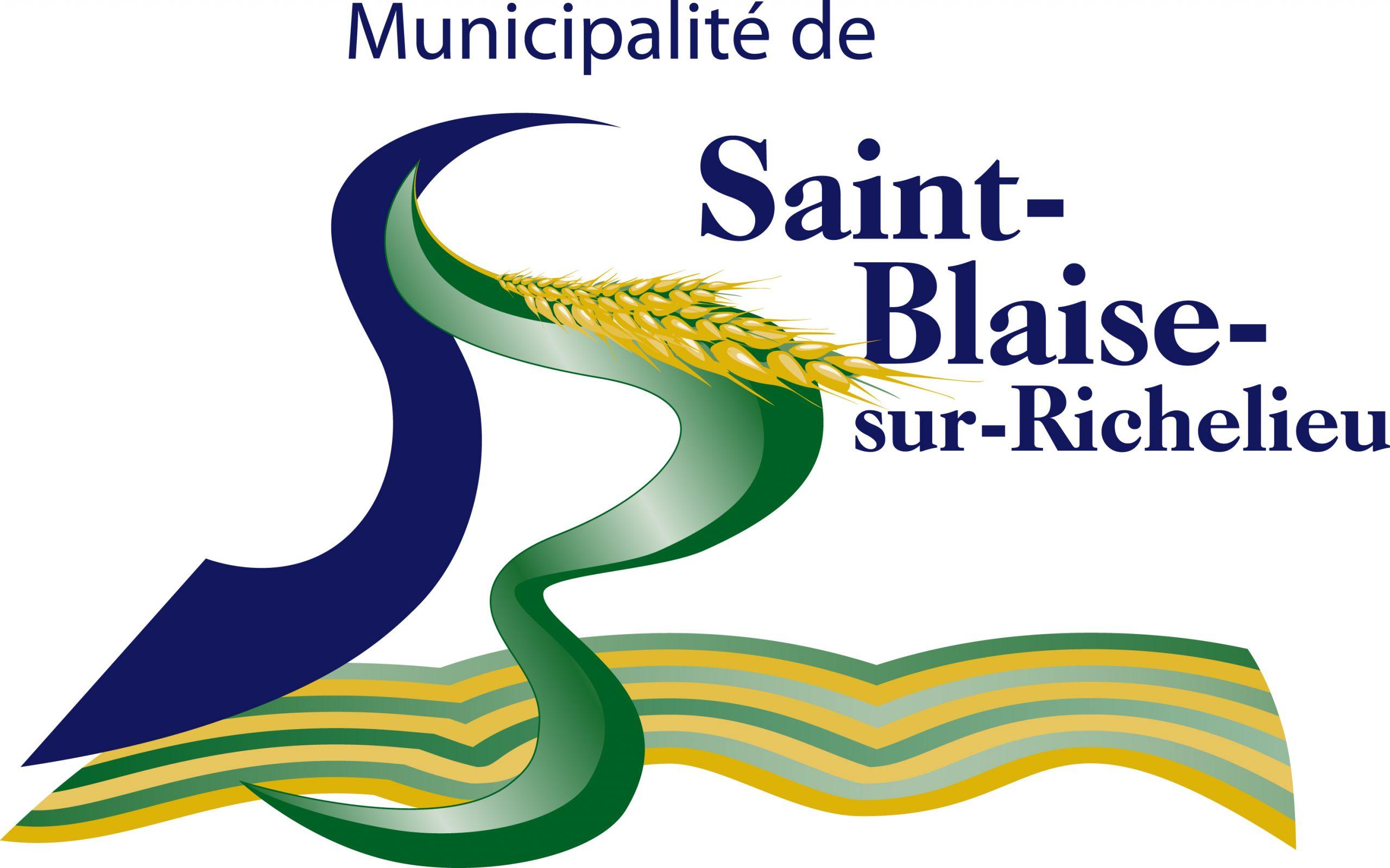 Saint-Blaise-sur-Richelieu