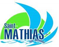 Saint-Mathias-sur-Richelieu